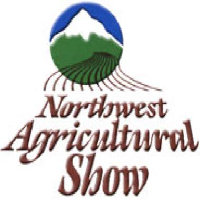 Northwest Agriculture Show