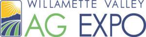 Willamette Valley AG Expo