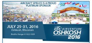 AirVenture Oshkosh WI
