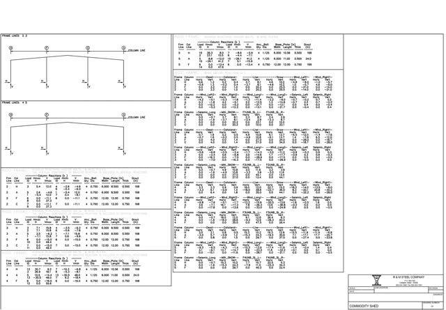 \\steel2017a\Drawings\DRAWINGS\2016\02\FA126126\02-React-1.FC7
