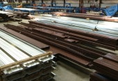 05-Pre-Engineered Steel Building Systems
