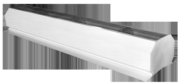R Amp M Steel We Provide Gravity Ridge Vents