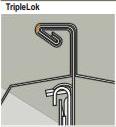 TripleLock