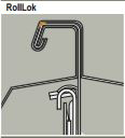 rollLock